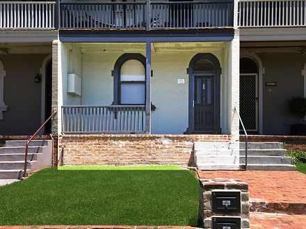 1/88 Russell Street, Bathurst 2795, NSW Apartment Photo