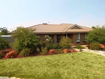17 Honeyeater Circuit, Thurgoona 2640, NSW House Photo