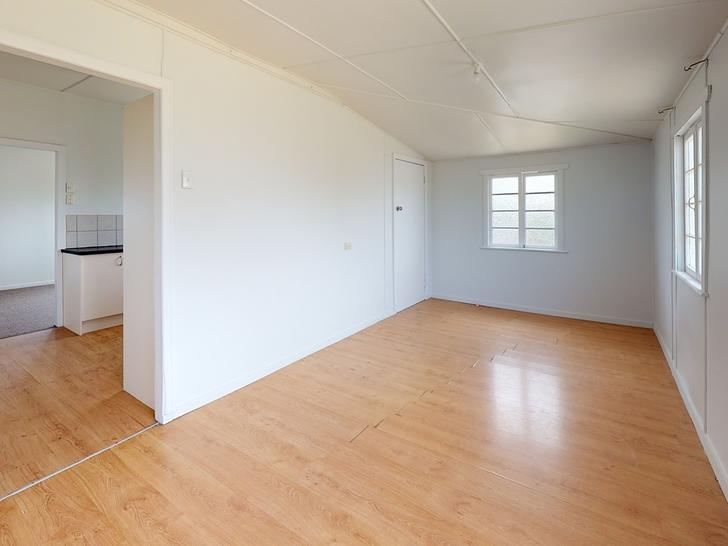 214 Dean Street, Berserker 4701, QLD House Photo