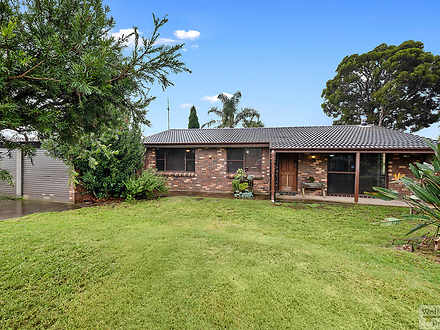 St Clair 2759, NSW House Photo