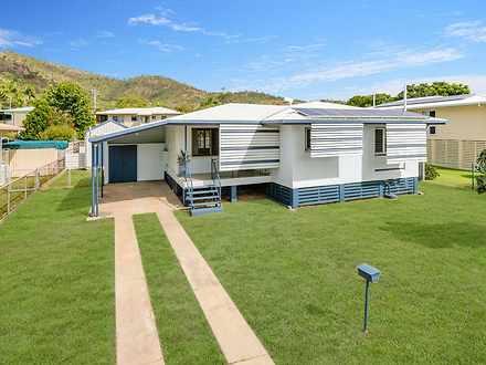 329 Stuart Drive, Wulguru 4811, QLD House Photo