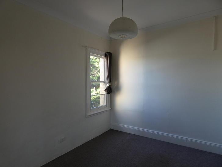 3/31 Arthur Street, Ashfield 2131, NSW Unit Photo