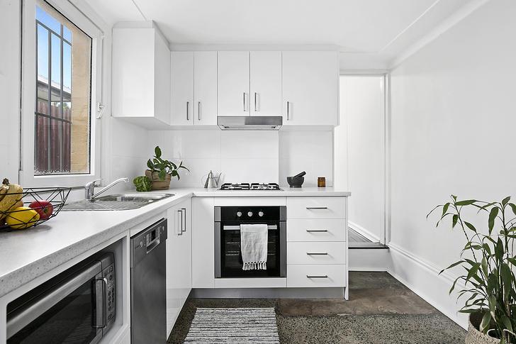 42 Terry Street, Tempe 2044, NSW House Photo