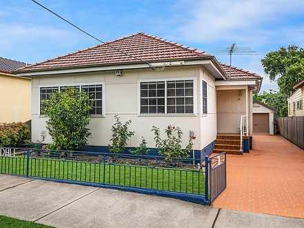 7 Gore Street, Parramatta 2150, NSW House Photo