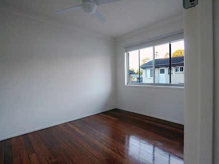 2/16 Ovendean Street, Yeronga 4104, QLD Unit Photo