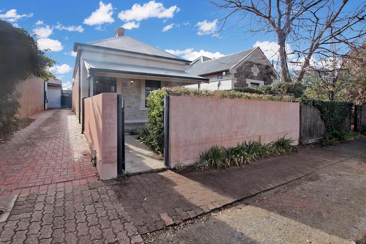 9 Buckingham Street, Gilberton 5081, SA House Photo