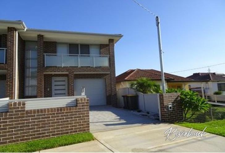 32A Faulds Road, Guildford 2161, NSW House Photo
