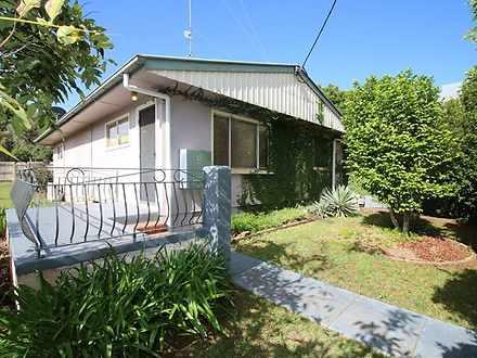 69 Herries Street, East Toowoomba 4350, QLD House Photo
