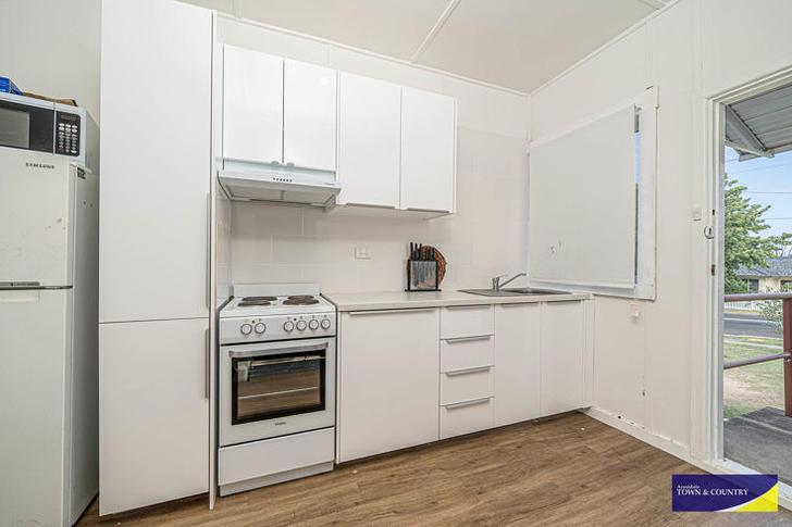 2/61 Markham Street, Armidale 2350, NSW House Photo
