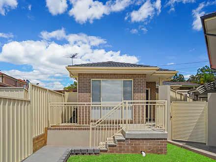 4A Tsar Close, Cecil Hills 2171, NSW House Photo
