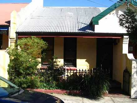 67 Chelmsford Street, Newtown 2042, NSW House Photo