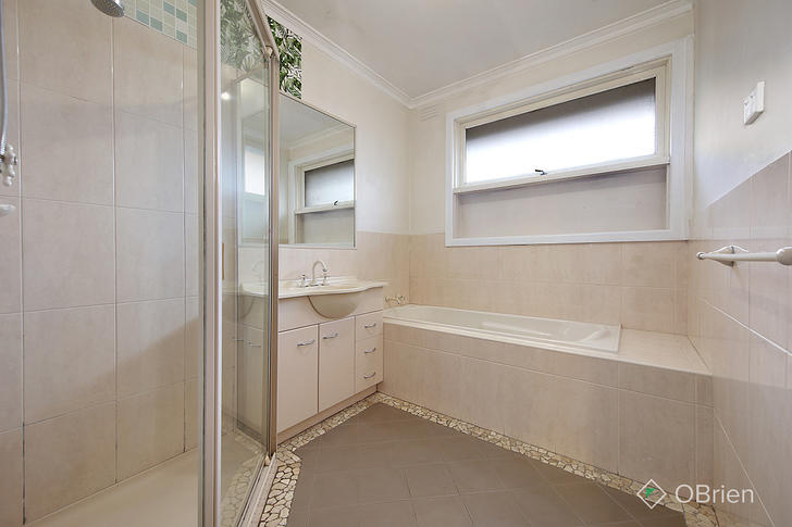 4 Montrose Street, Oakleigh South 3167, VIC House Photo