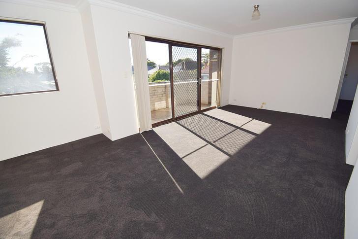 12/74 Milton Street, Ashfield 2131, NSW Unit Photo