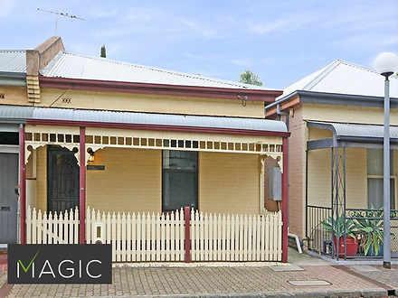 12 Colley Street, North Adelaide 5006, SA House Photo
