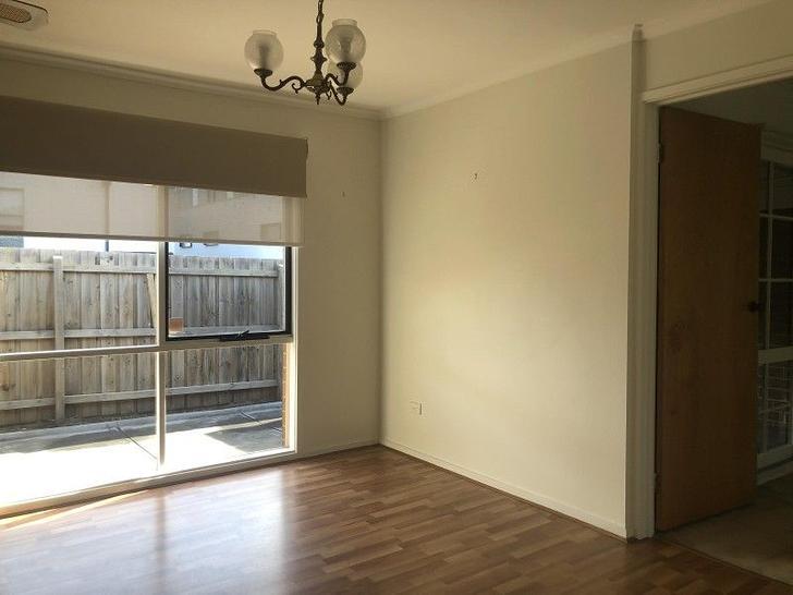 2/8 - Cleeland Street, Reservoir 3073, VIC Apartment Photo