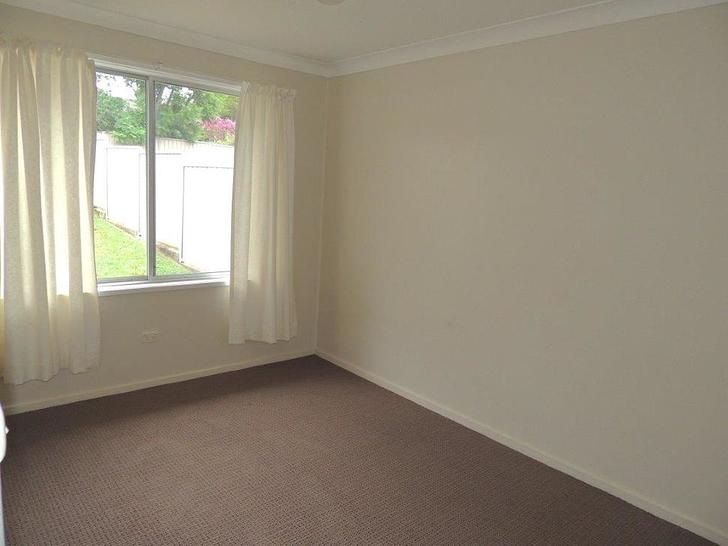 31 Dawson Crescent, Gloucester 2422, NSW House Photo