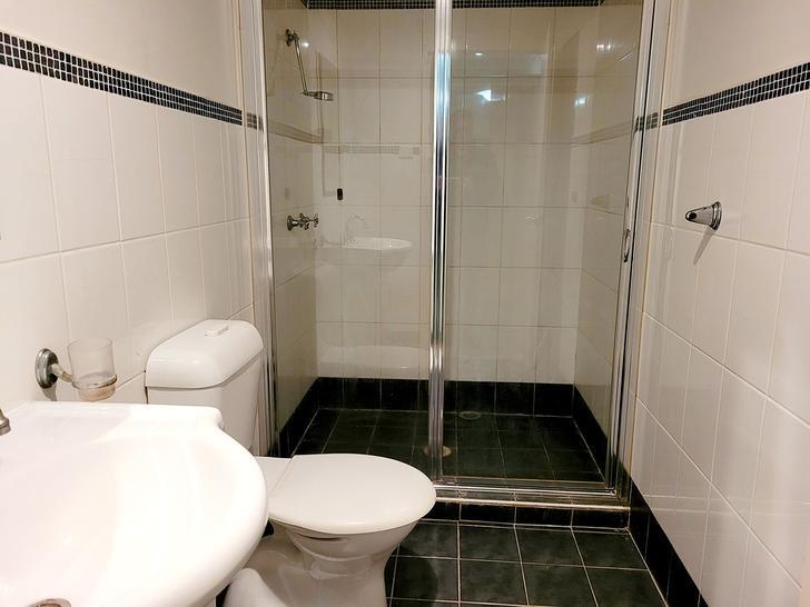 71/21-29 Third Avenue, Blacktown 2148, NSW Apartment Photo