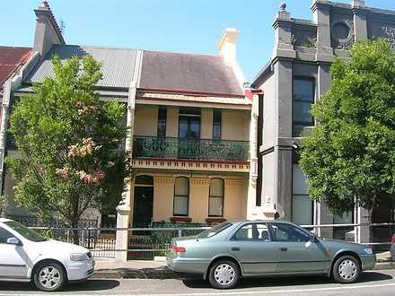 2/106 Hargrave Street, Paddington 2021, NSW Flat Photo