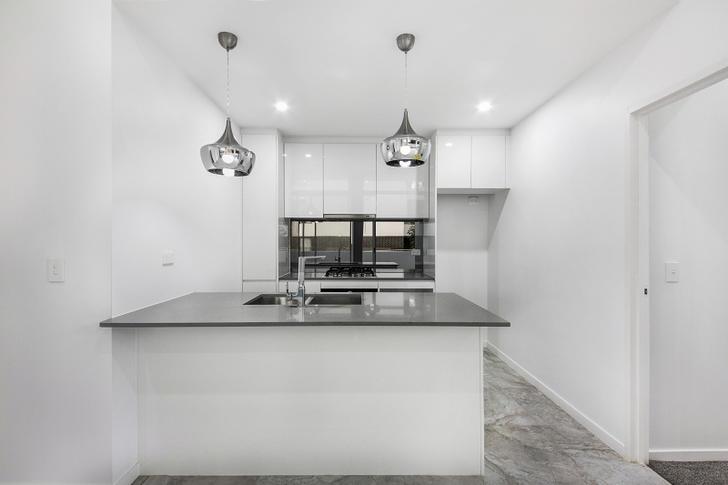 1/29 Dressler Court, Holroyd 2142, NSW Apartment Photo
