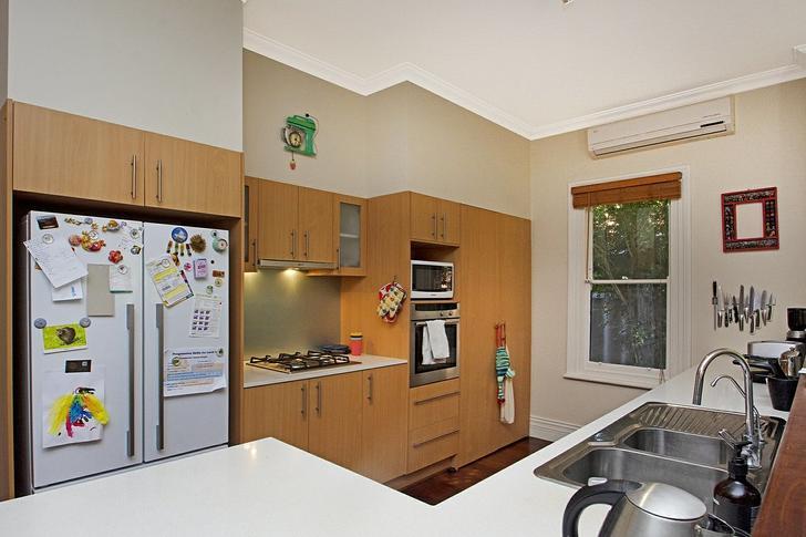 39 Ebsworth Street, Mount Lawley 6050, WA House Photo