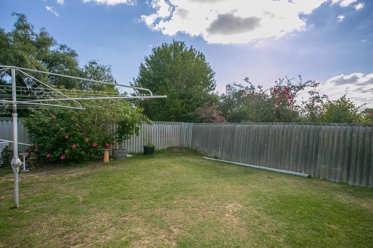 51 Dover Crescent, Wembley Downs 6019, WA House Photo