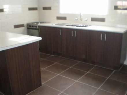 14/2 Stenhouse Avenue, Altona North 3025, VIC Apartment Photo