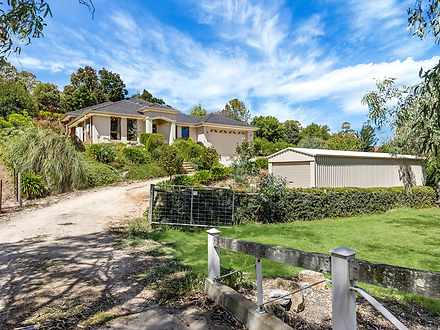 3 Fairfield Road, Mount Barker 5251, SA House Photo