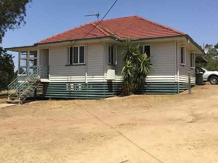 73 Wallace Street, Warwick 4370, QLD House Photo