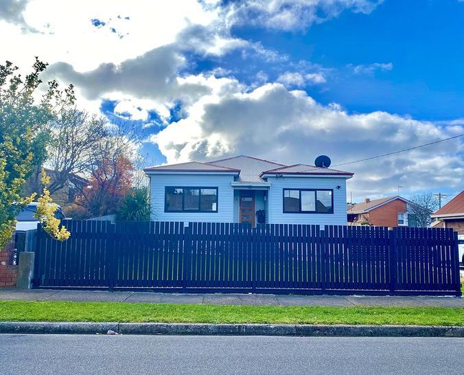 18 Pine Avenue, Upper Burnie 7320, TAS House Photo