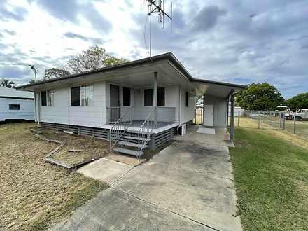 12 Singleton Street, Dysart 4745, QLD House Photo