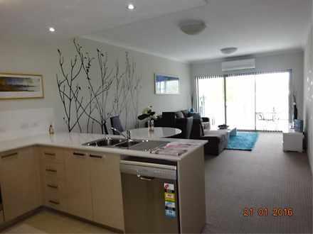 7/20 The Crescent, Midland 6056, WA Apartment Photo