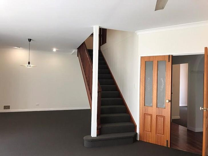 24B Little Walcott Street, North Perth 6006, WA House Photo