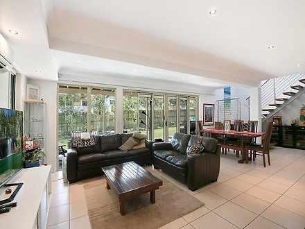 26 Dickson Street, Morningside 4170, QLD House Photo