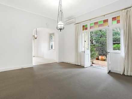 2/36 Musgrave Street, Mosman 2088, NSW Apartment Photo