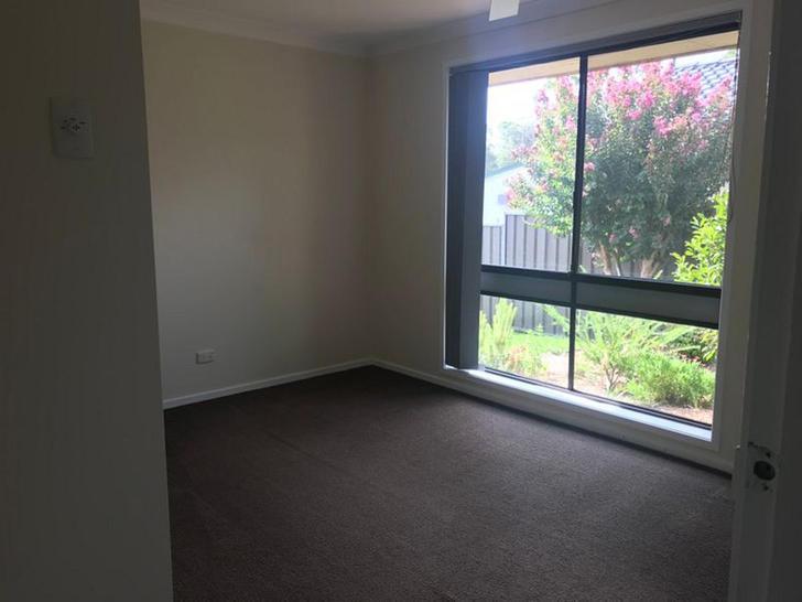 97 Lancia Drive, Ingleburn 2565, NSW House Photo