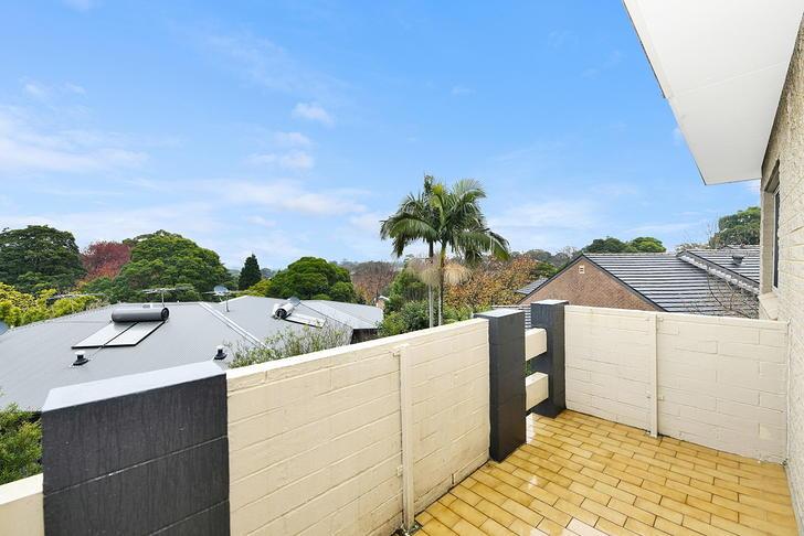 21/98 Burns Bay Road, Lane Cove 2066, NSW Apartment Photo