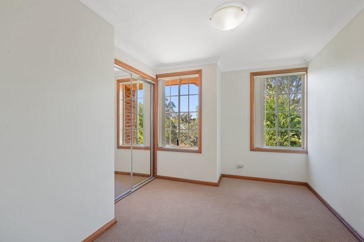 10C Alexander Crescent, Macquarie Fields 2564, NSW Duplex_semi Photo