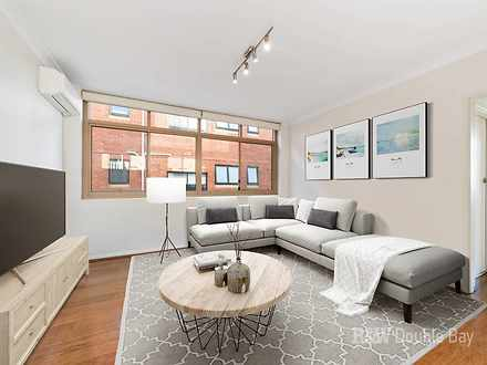 1/20 Tower Street, Vaucluse 2030, NSW Apartment Photo