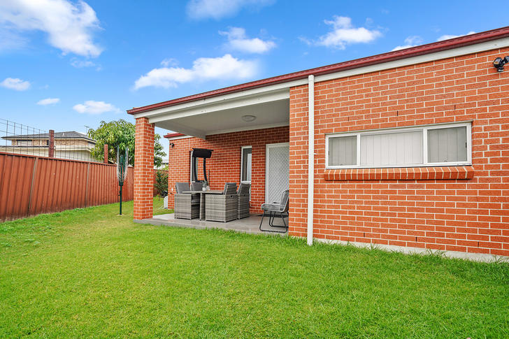14A Newmen Close, Wetherill Park 2164, NSW House Photo