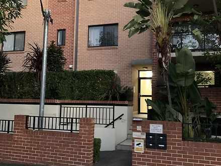 13/14-18 Tilba Street, Berala 2141, NSW Unit Photo