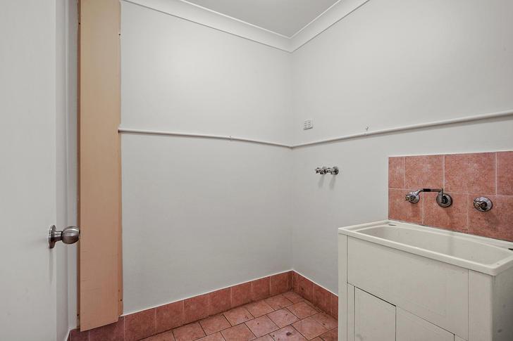 6/42-46 Treves Street, Merrylands 2160, NSW House Photo