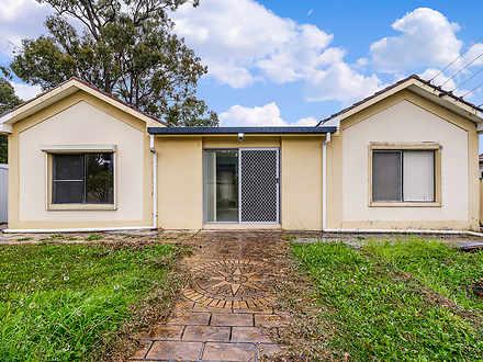 32 Hassall Street, Wetherill Park 2164, NSW House Photo