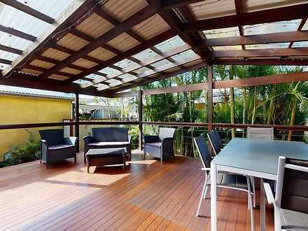 1 Griffiths Avenue, Floraville 2280, NSW House Photo