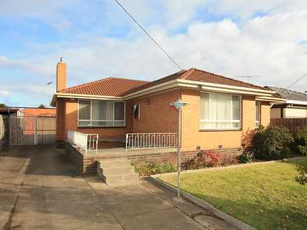 67 Russell Street, Campbellfield 3061, VIC House Photo