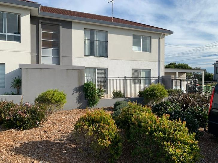 3/5 Prince Street, Cronulla 2230, NSW Unit Photo