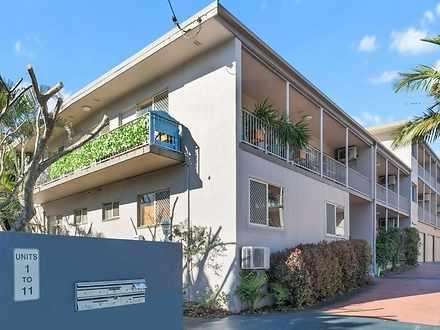 6/483 Sandgate Road, Albion 4010, QLD Apartment Photo
