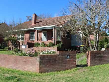 20 Little Church Street, Bega 2550, NSW House Photo