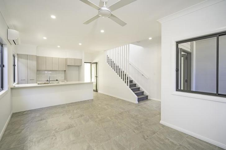 10/17 Nottingham Drive, Port Macquarie 2444, NSW House Photo