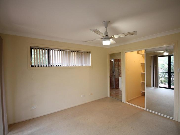 18 Altandi Street, Sunnybank 4109, QLD Townhouse Photo