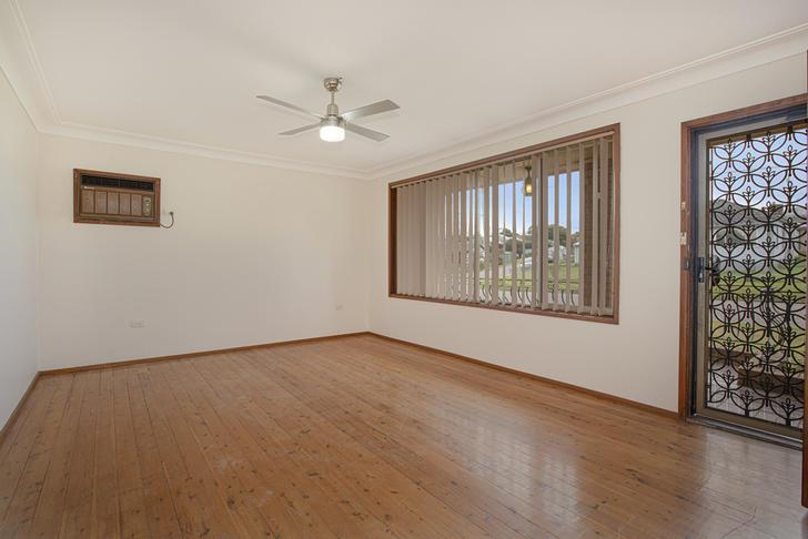 38 Wentworth Street, Telarah 2320, NSW House Photo